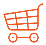 Wyzer-Retail_industry_low_code_business_process_management_workflow_management