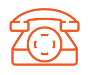 Wyzer-telecommunications_industry_low_code_business_process_management_workflow_management