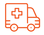 Wyzer-healthcare_industry_low_code_business_process_management_workflow_management
