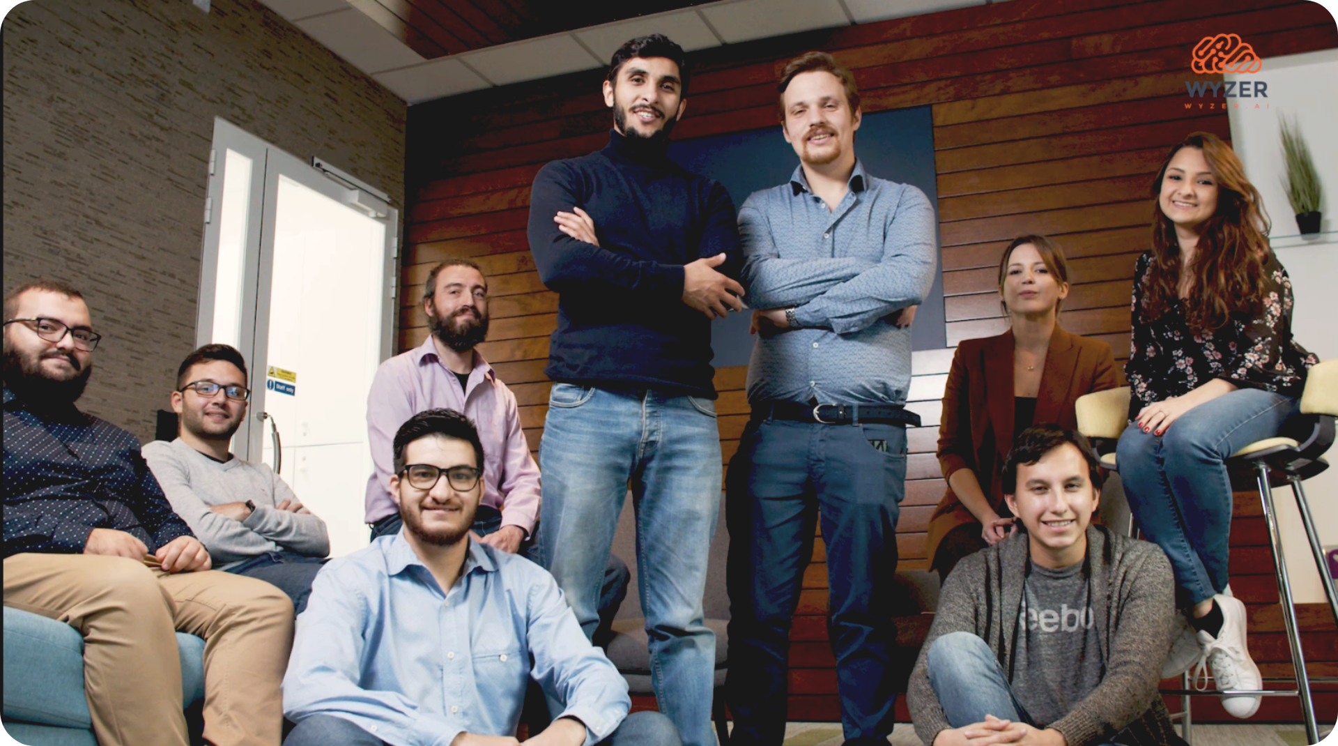 wyzer_team_citizen_developers_dr_abdalla_kablan_daniel_grech