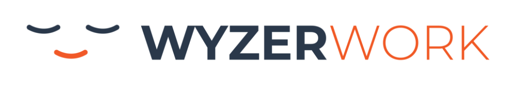 Wyzer-logo_low_code_business_process_management_workflow_management_process_efficiency